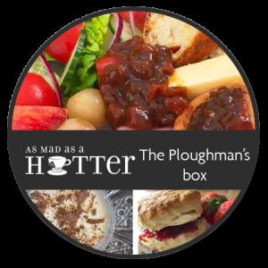 the ploughmans box 1